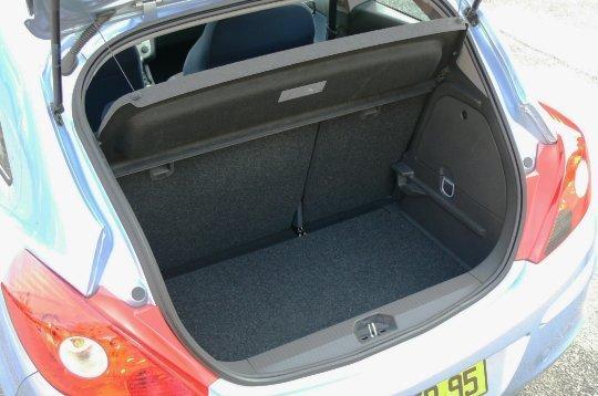 Changer Ampoules Sur Opel Corsa D Feux Arri 232 Re