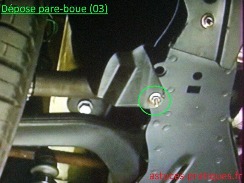 Pare-boue (03)
