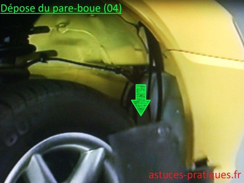 Pare-boue (04)