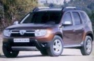 Faire une vidange moteur sur Dacia Duster (1.6dci)