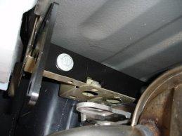 Installer Un Attelage Remorque Sur Clio 2 Astuces Pratiques