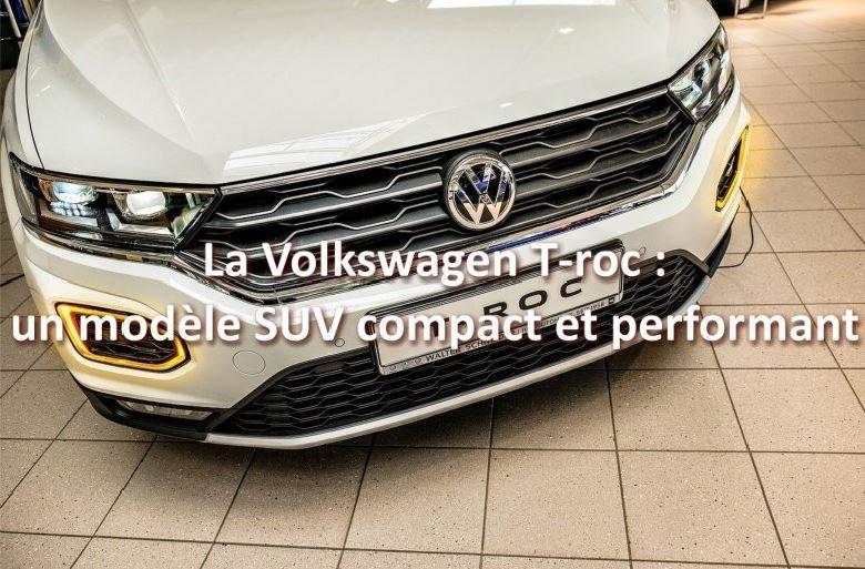 acheter voiture neuve pour moins de 25 000 euros