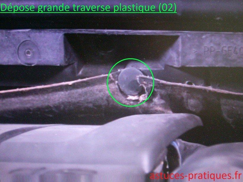 Grande traverse plastique (02)