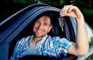 Une assurance auto pour les résiliés