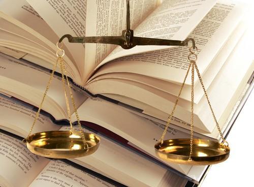 aide juridictionnelle 0