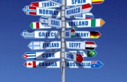 Allocations logement et études à l'étranger