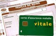 Arrêt maladie et indemnités journalières
