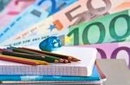 Avoir droit à l'allocation de rentrée scolaire