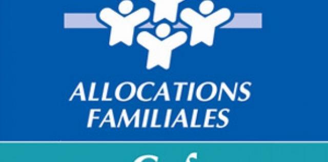 Allocation Pour  Enfants Droit Caf