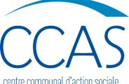 CCAS : les aides facultatives tout public