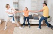 comment divorcer astuces pratiques. Black Bedroom Furniture Sets. Home Design Ideas