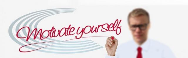 comment faire une lettre de motivation 2