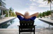 comment preparer sa retraite 0