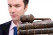 Consultation gratuite d'un avocat