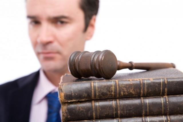 consultation gratuite d un avocat 0