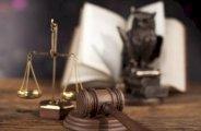 Demande casier judiciaire