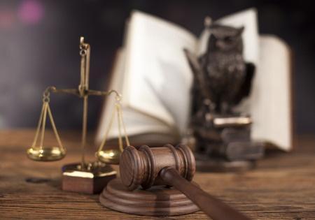 demande extrait casier judiciaire 0