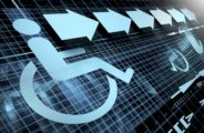 Diagnostic accessibilité handicapé