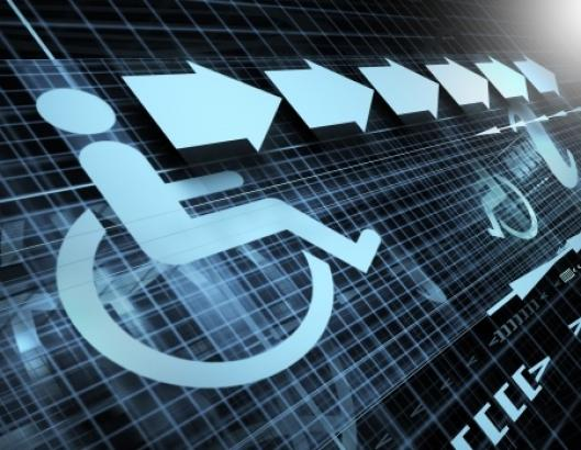 diagnostic accessibilite handicape 0