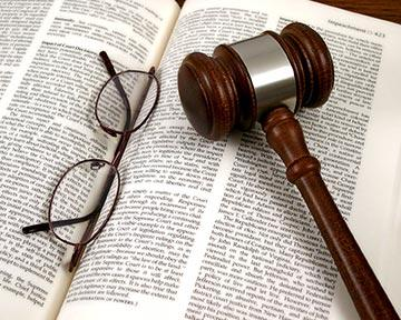 Différences entre une contravention, un délit et un crime