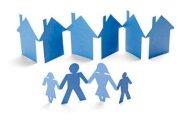 Fond de solidarité d'aide pour le logement (FSL)