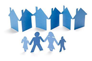aide sociale au logement