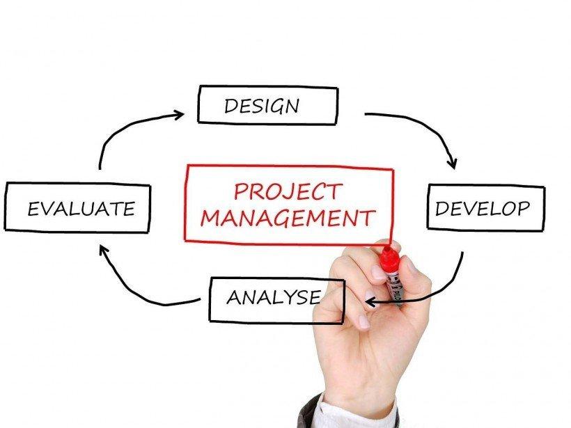 formation informatique management
