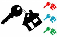 L'allocation de logement familial