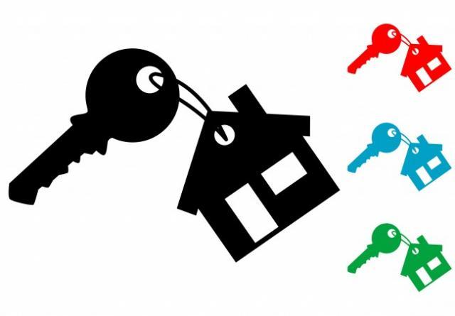 l allocation de logement familial 0