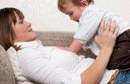 L'allocation de soutien familial (ASF)