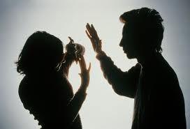 L'impacte psychologique de la violence conjugale sur les enfants