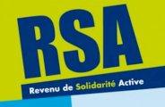 L'Indu de RSA