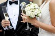 L'opposition au mariage