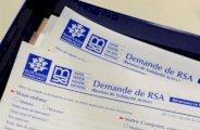 La demande de RSA et le versement