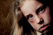 la maltraitance des enfants 0