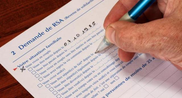 Le Contrat et les obligations du RSA