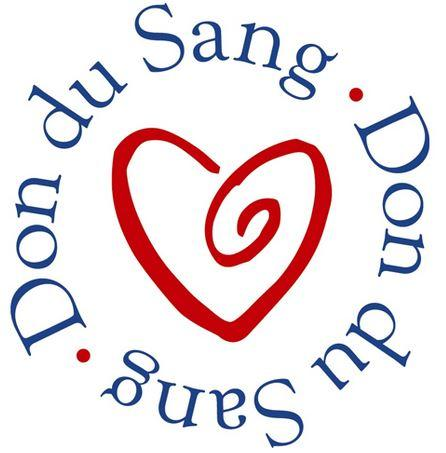 Le don de sang en France