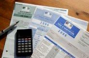 Le retard ou le non paiment d'impôt