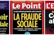 Le RSA et la fraude