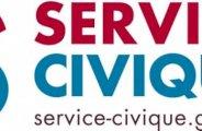 le service civique 0