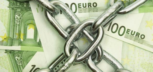 Le solde bancaire insaisissable (ou SBI)