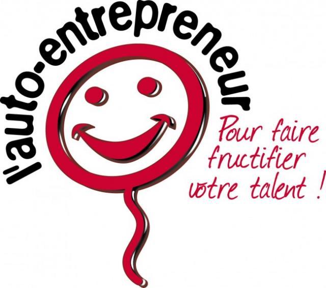 Les avantages du régime d'auto-entrepreneur