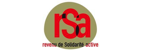 Les conditions d'accès au RSA