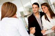Les droits liés au concubinage