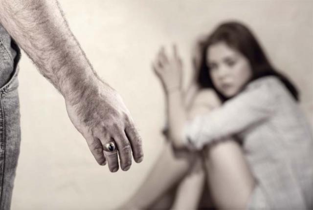 Les risques de la violence conjugale pendant la grossesse