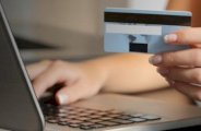 Litige après commande internet : recours justice