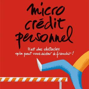 microcredit personnel 0