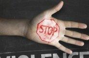 Prouver la violence conjugale