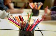 Qu'est-ce que l'obligation scolaire ?