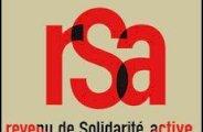 rsa et droits connexes 0